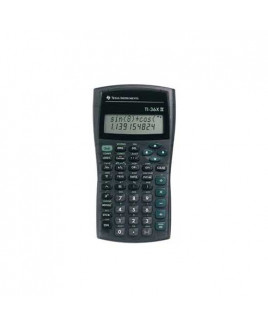 Texas Graphing Calculator-TI - 36X II