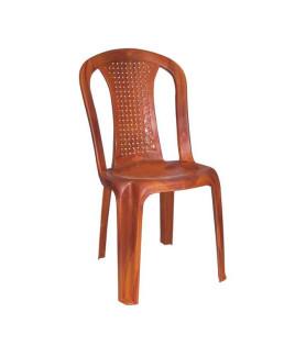 Supreme Plastic Chair (Dream)