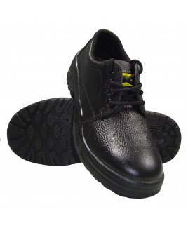 Liberty fighter mechanical safety shoes F1 ST