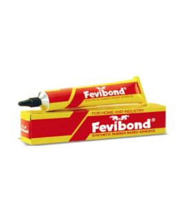 Fevibond 40ml