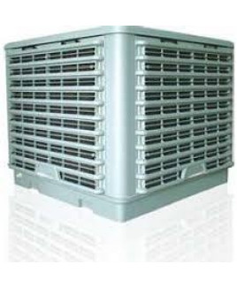 Synergy 18000 CMH Ducted Air Cooler