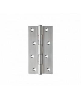 Harrison Stainless Steel Butt Hinge (F/C AADHA-PAUNA)-Code: 843