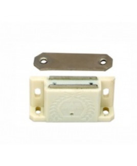 Harrison Magnet Door Catcher (MC3)-Code: 829