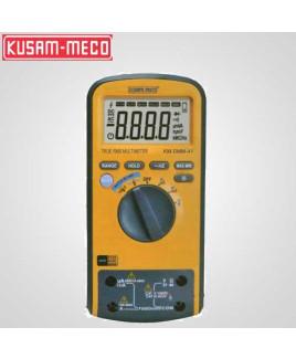 Kusam Meco Professional Grade Digital Multimeter-KM-DMM-41