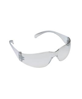 3M Safety Goggle-Virtua In