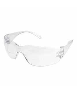 3M Virtua Safety EyewEar-11850