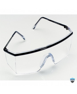 3M Safety EyewEar-1710IN
