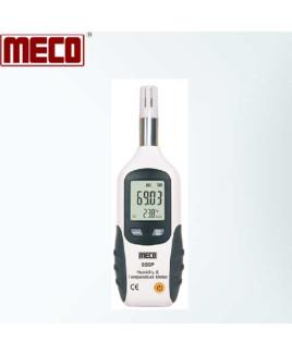Meco Digital LCD Environment Testing Intsrument-920P