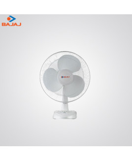 Bajaj 400 mm Table Fan-Esteem