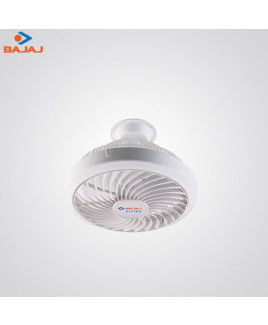 Bajaj 300 mm Wall fan-Ultima Cabin