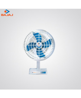 Bajaj 200 mm Table fan-Ultima PT01