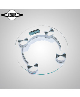 VENUS Electronic Digital Body Weight Weighing Scale EPS-2003