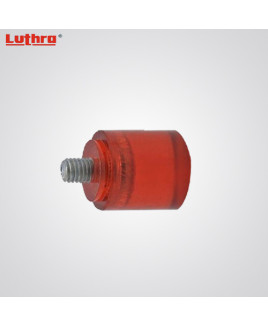 Luthra 19 mm Acetate Plactic Mallet