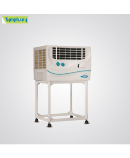 Symphony 21 Ltr Cooler WITH TROLLEY-KAIZEN JR