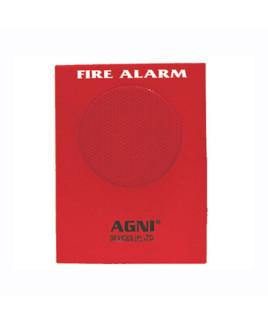 Agni  Sounder-AD 501
