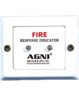 Agni Response Indicator-AD 301 MR/MW