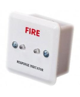 Agni Response Indicator-AD 301