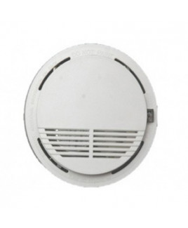 Agni Fixed Temperature Heat Detector-AD 918