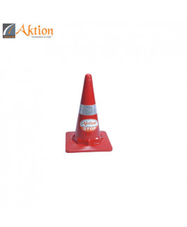 AKTION 9inch  Traffic Jumbo Safety Cone-AK 800 A