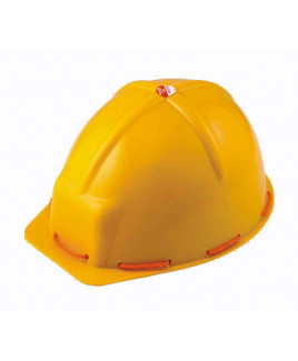 Alko Plus Excel(Non Ratchet) Safety Helmet -APS-52 (Pack Of 35)