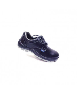 Allen Cooper Size - 8 Safety Shoes AC-1102
