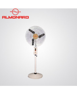 "Almonard 18"" Pedestal Fan Mark-II"