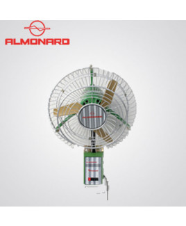 "Almonard 18"" Wall Airculator"