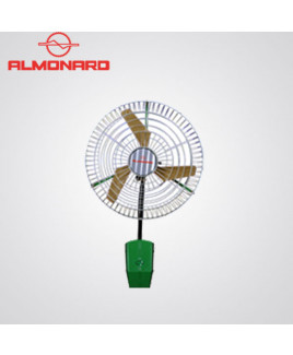 "Almonard 24"" Wall Air Circulator"