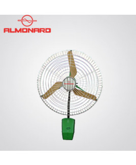 "Almonard 30"" Wall Air Circulator"