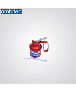 Ambitec 1/2 Pint Oil Can