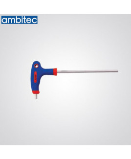 Ambitec AT-TAK 5 mm Hexa Key With Handle