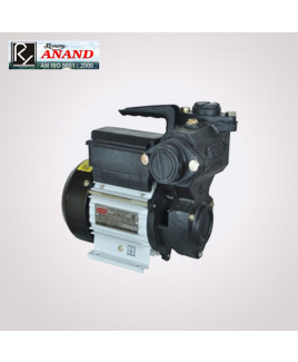Anand Single Phase Mini 0.5 Plus Monoblock Pump (0.5HP)