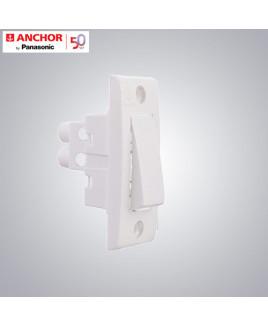 Anchor 1 Way Switch 38014DB