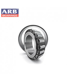 ARB Taper Roller Bearing-LM-11749/LM-11710