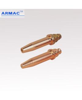 Armac B Type LPG Gas Cutting Nozzle