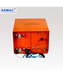 Armac High Frequency Tig/Argon Welding Machine Electronic Tignitor-AX-HF