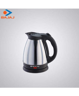 Bajaj Majesty 1.7 L KTX15 SS Kettle
