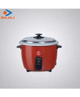 Bajaj Majesty RCX18 Multifunction Cooker