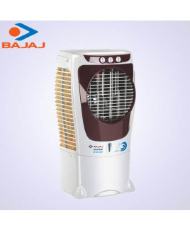 Bajaj 43 Ltr Cooler-DC 2015 ICON