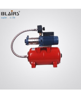 Blair Single Phase 3 HP Booster Pump-SMP-8-3