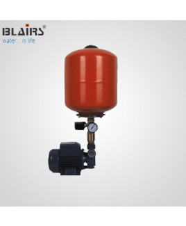 Blair Single Phase 0.6 HP Booster Pump-PBP 60