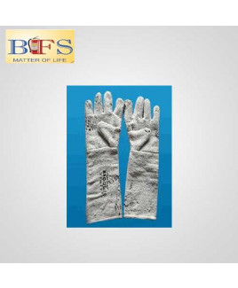 Bombay Safety Asbestos Gloves