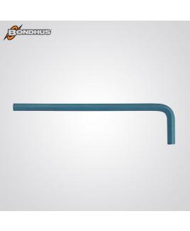 Bondhus 1.5 mm Hexagonal L-Wrench-13850