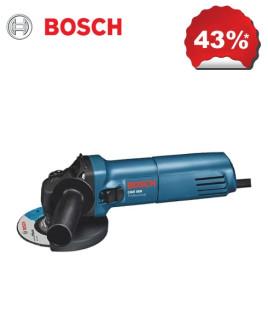 Bosch 670 Watt Angle Grinder- GWS 600
