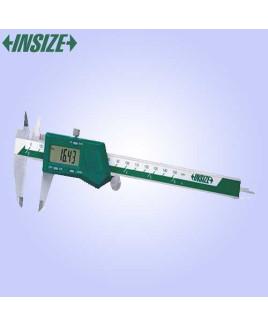 """Insize 0-150mm/0-6"""" Digital Caliper-1108-150"""