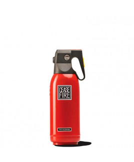 Ceasefire ABC Powder MAP 90 Based Fire Extinguisher (2Kg)