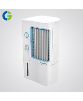 Crompton Greaves 7 Litre Atom-PAC 07 Air Cooler