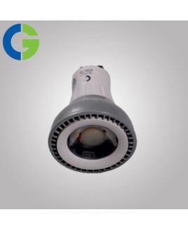 Crompton Greaves 5 Watt Downlight LED-Cygnus II-LGU5W36-WW