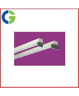 Crompton Greaves 16 Watt Downlight LED-LED Batten-IGP131LT8-16
