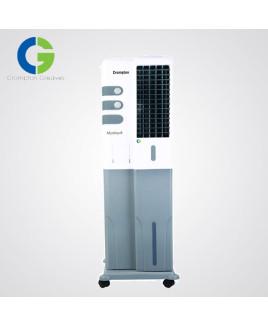 Crompton Greaves 20 Litre Mystique-TAC 201 Air Cooler